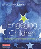 #9: Engaging Children: Igniting a Drive for Deeper Learning