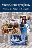 img - for Street Corner Symphony book / textbook / text book