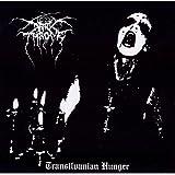 Transilvanian Hunger [VINYL]