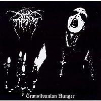 Transilvanian Hunger (Vinyl) [Importado]
