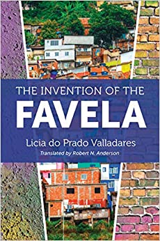 Descargar Utorrent 2019 The Invention Of The Favela PDF Mega