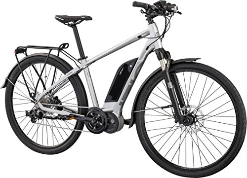 izip e3 dash 700c class 3 electric commuter road bike with