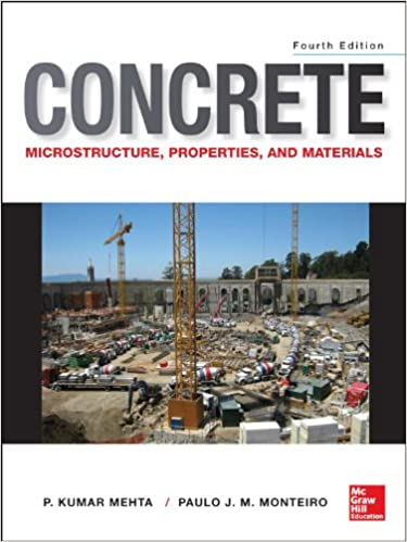 Concrete microstructure properties and materials p kumar mehta concrete microstructure properties and materials p kumar mehta paulo j m monteiro ebook amazon fandeluxe Images