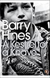 Modern Classics Kestrel for a Knave (Penguin Modern Classics) by Barry Hines(2000-05-30)