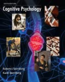 Cognitive Psychology, 6th Edition