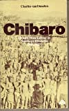 Chibaro, Charles Van Onselen, 0902818961
