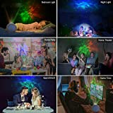 TYY Star Projector, Night Light Projector with