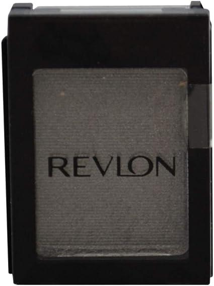 2 Pack – Revlon ColorStay shadowlinks Pearl sombra de ojos # 190 musgo: Amazon.es: Belleza