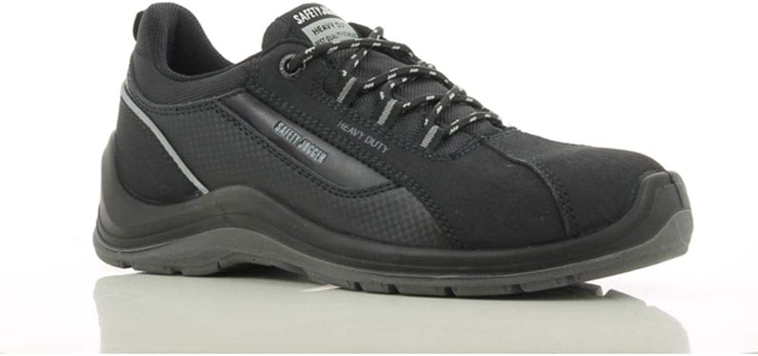 SAFETY JOGGER Chaussure de sécurite Basse Advance S1P SRC