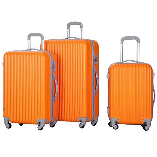 Merax | Samsonite Luggage Sale - Luggage, Bags, Suitcases