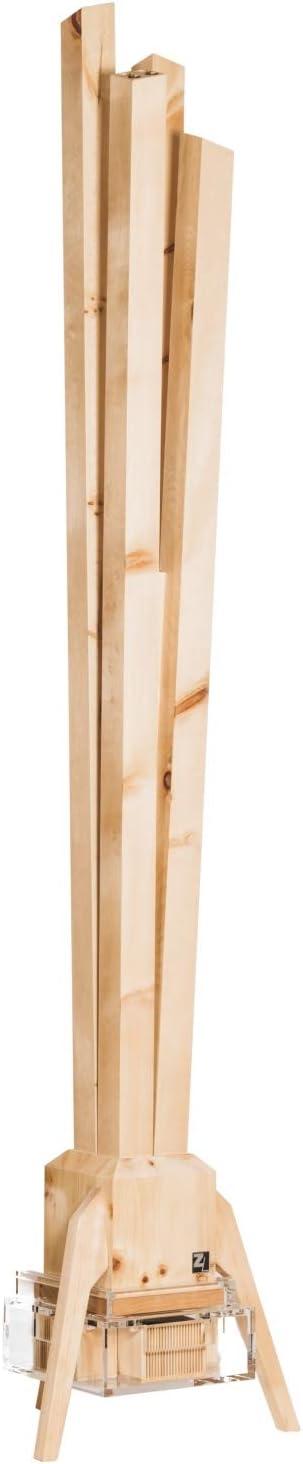 ZirbenLüfter Classic - Ventilador para 60 m2