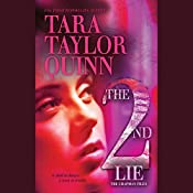 The Second Lie | Tara Taylor Quinn