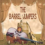 Barrel Jumpers by Barrel Jumpers