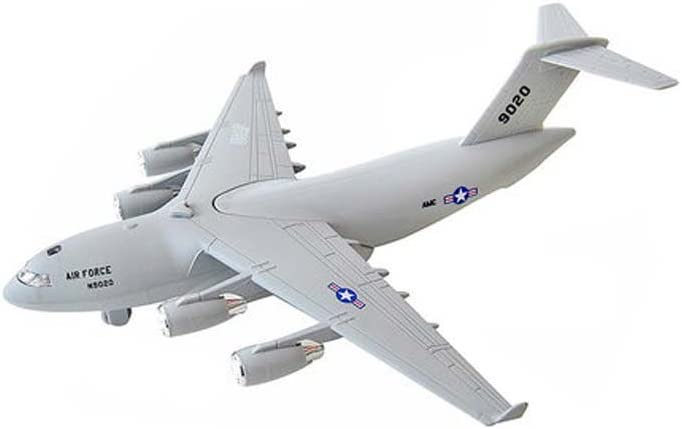 Airliner Boy Gift/_9020#1 Mod/èle davion pour Enfants mod/èle Simulation Fighter