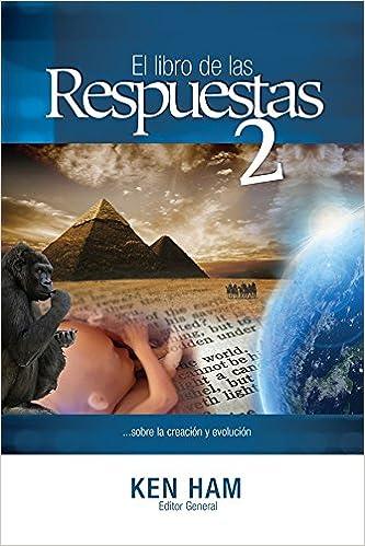 Descargas gratuitas de libros para ipad. El Libro de Las Respuestas 2 0890518815 PDF FB2