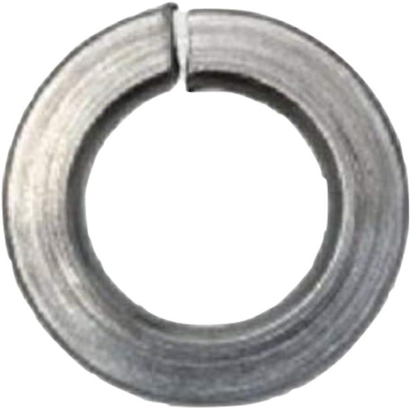 SWG Federring DIN 127 M8 Stahl verzinkt 25 St/ück 441880