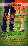 Southern Charm - Kindle edition by Lillard, Amy. Contemporary Romance Kindle eBooks @ Amazon.com.