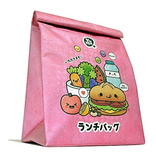 Healthy Kid Brown Bag Lunch - 6