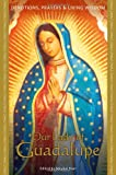 Our Lady of Guadalupe, , 1591797950