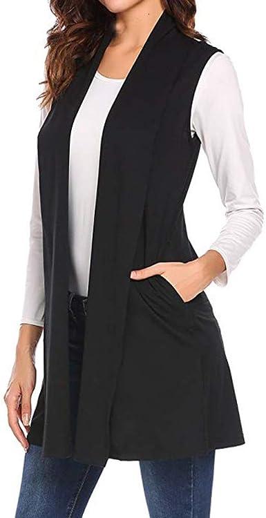 Plus Size Tie Dye White Black Open Cardigan Sweater Tunic Jacket 1X