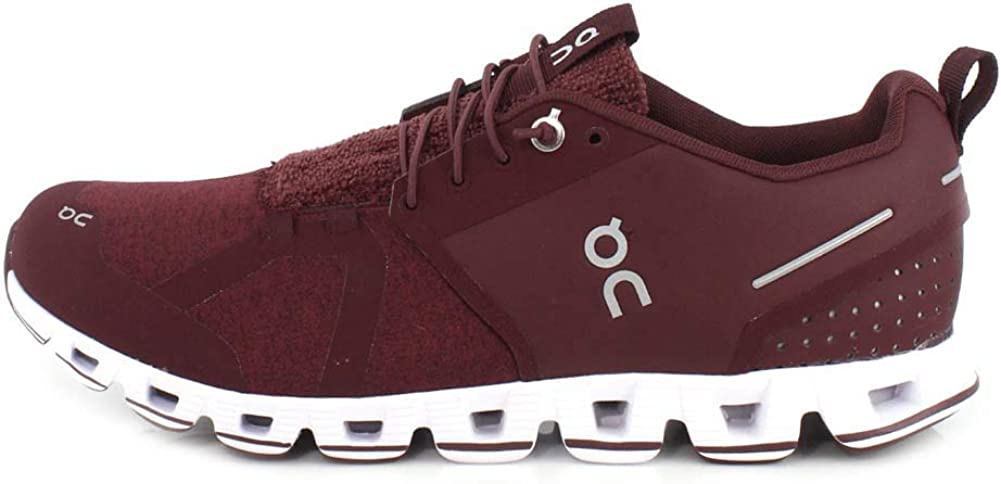 On-Running Mens Cloud Terry