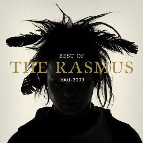 The Rasmus - The Dome Summer 2003 - Zortam Music