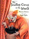 img - for The Smallest Circus in the World book / textbook / text book