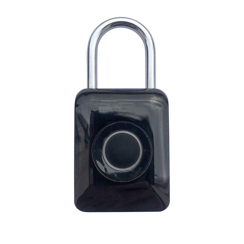 RMXMY Travel Locks Combination Luggage Locks or Password Lock Perfect Luggage Suitcase Baggage Locks are Great Travel Security Combination Padlocks for Baggage, Suitcases & Backpacks (Color : B) by RMXMY (Image #1)