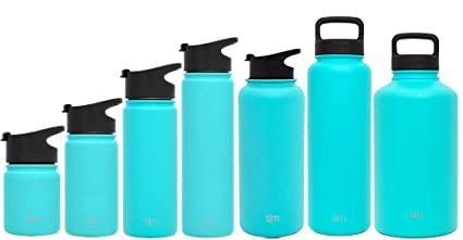 The 8 best double wall vacuum insulated water bottle