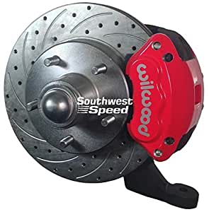 Amazoncom Southwest Speed Disc Brake Kit, Front, 67  69. Remote Access To My Mac Dentist Hinesville Ga. Att Uverse Internet Review Credit Score Alert. Sump Pump Wont Shut Off Web Filter Categories. Plastic Surgery Bangkok Thailand. Umbilical Cord Care Newborn A Z University. Online Courses In Michigan Cell Phone Systems. Risk Management Degrees 01 Dodge Ram 1500 Mpg. Us Airways Mastercard Foreign Transaction Fee