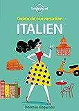Guide de conversation Italien - 9ed