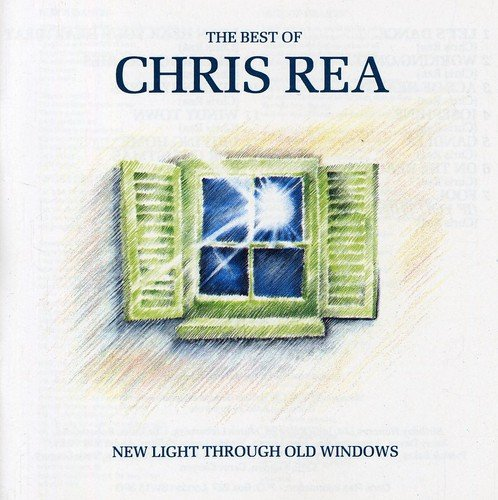 The Best Of: New Light Through Old Windows