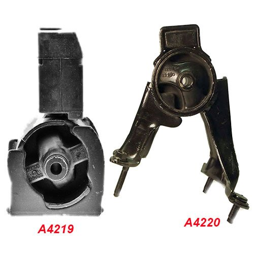 04 toyota celica gt engine - 4