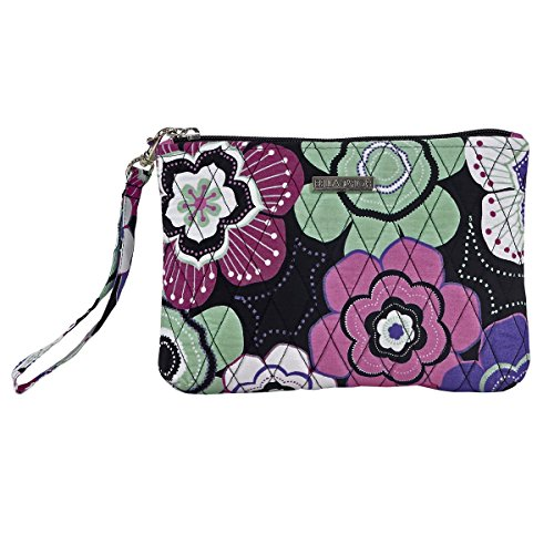 petal-me-pretty-quilted-cotton-wristlet-pouch-wallet-on-a-string