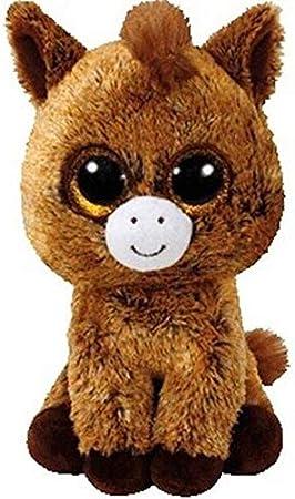 AYQX Peluche Simpatico Gufo Scimmia Unicorno Peluche Bambola Peluche Animali di Peluche Bambola di Peluche Regalo di Natale 615cm 15cm Bat Ala Viola