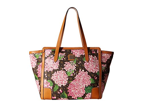 Dooney And Bourke Signature Tote Bags - 9