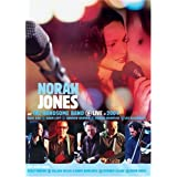Norah Jones and The Handsome Band - Live in 2004 by Blue Note Records