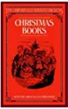 Christmas Books (New Oxford Illustrated Dickens)