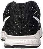 Nike Kid's Air Zoom Pegasus 32 (GS) Running Shoe
