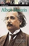 img - for Albert Einstein book / textbook / text book