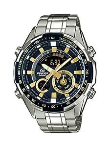 Reloj Casio para Hombre ERA-600D-1A9VUEF