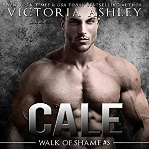 Cale Audiobook