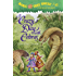A Crazy Day with Cobras (Magic Tree House Book 45)