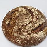 German Bread , Rye Bread by HolanDeli