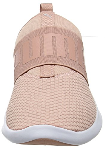 78239f22fb6ef3 Women s Dare WNS Ep Pink Sneakers-8 UK India (42 EU) (36525101)  Buy Online  at Low Prices in India - Amazon.in
