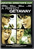 A Perfect Getaway (Theatrical/Unrated Director's Cut)