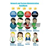 Network and System Administration HandBook
