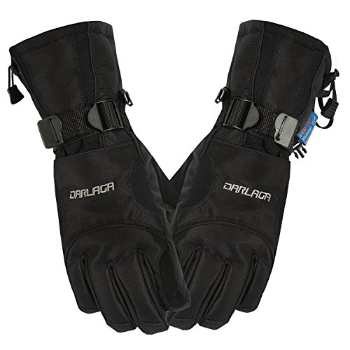 Best Cold Weather Gloves - 3