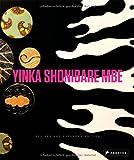 Yinka Shonibare MBE, Anthony Downey, 3791348728