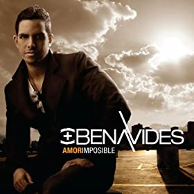 benavides latin singles Benavides also promoted the single mi ex, produced by daniel baron, in 2012 this becomes his most successful song up to this point this single becomes the sixth most player song of 2012 in venezuela, thus making benavides the fourth most player artist of the year in venezuela its video reaches the top of the list of htv's hot ranking.